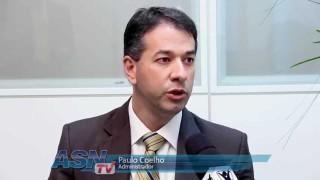 Noticias Adventistas- Finanzas en la Familia- Administrador, Paulo Coelho