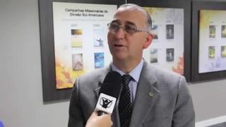 Noticias Adventistas- Proyectos resaltantes de ADRA Chile- Pr. Jorge Ale