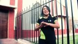 Spot Reavivamiento Joven – Trujillo