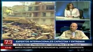 TV Perú – ADRA