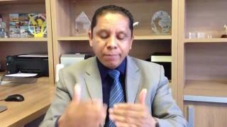 Buenas ideas para el Evangelismo de Cosecha – Pr. Luis Gonçalves