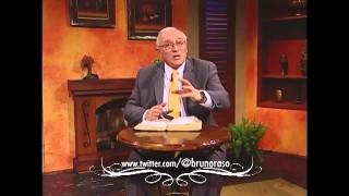 Habacuc 1 – Reavivados por su Palabra – 07/10/2014