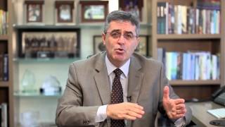 Mensaje especial del Pr. Erton Kohler Para el Día del Pastor Adventista