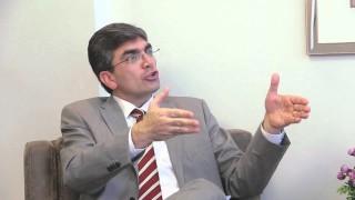 Noticias Adventistas- Crecimiento de las Iglesias Adventistas en Sudamérica- Pr. Magdiel Pérez