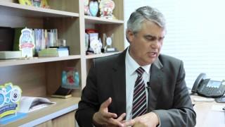 Noticias Adventistas- ¿Qué hay detrás de Halloween?- Pr. Udolcy Zukowski