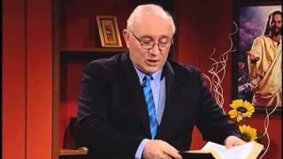 Zacarias 10 – Reavivados por su Palabra – 24/10/2014
