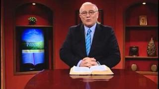 Zacarias 2 – Reavivados por su Palabra – 16/10/2014
