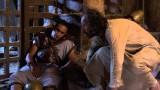 07 Herodes pone a Padro en prisión – Unidos en Oración