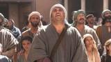 10 Josafat – Unidos en Oración