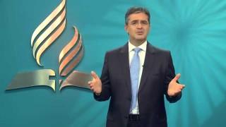 #22 Los adventistas y las otras religiones- Hablando de Esperanza