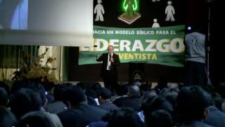 VIII Simposio de Teología – UAB 2014