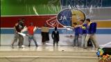 Encuentro de Líderes UB 2014 – Clausura