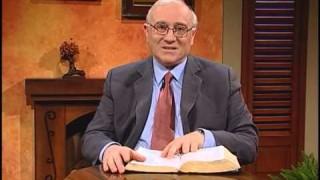 Mateo 11 – Reavivados por su Palabra – 12/11/2014