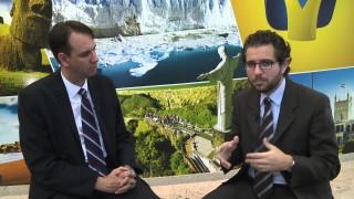 Noticias Adventistas- Conoce lo nuevo de TV Nuevo Tiempo- Lisandro Staut