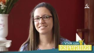 NotiUPSur – Viva con Esperanza