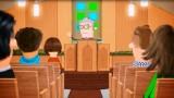 Nuevo Portal Oficial del Pastor Adventista