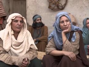 Unidos en Oración – Trailer