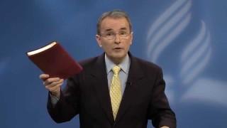 12 pasos para preparar un sermón bíblico poderoso:Capacitación Homiléctica para Ancianos