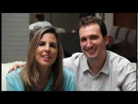 20/Dici. Probad y Ved 2014: Confianza y entrega