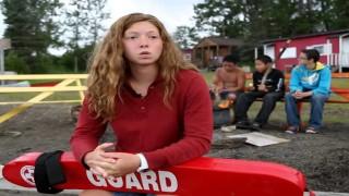 31/ene El campamento Alaska | Informativo Mundial de las Misiones 1ºTrim/2015