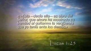 Lucas 1 – Reavivados por su Palabra #RPSP