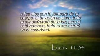 Lucas 11 – Reavivados por su Palabra #RPSP
