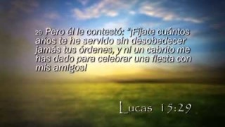 Lucas 15 – Reavivados por su Palabra #RPSP