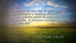 Lucas 16 – Reavivados por su Palabra #RPSP