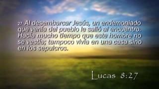 Lucas 8 – Reavivados por su Palabra #RPSP