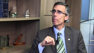 Noticias Adventistas- Consecuencias del sexo sin compromiso- Pr. Marcos Bomfim