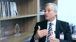 Noticias Adventistas- ¿Debemos celebrar Navidad?- Dr. Reinaldo Siqueira