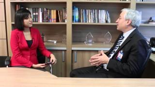 Noticias Adventistas- Hollywood y las películas bíblicas, ¿cómo elegirlas?- Dr. Siqueira