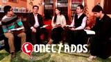 Programa 03 de estudios Bíblicos ConectadosEW