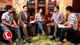 Programa 05 de estudios Bíblicos ConectadosEW