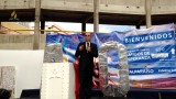 Último Sermón Congreso #RutaAmistadValpo