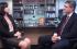 Noticias Adventistas- Balance del 2014, desafíos para el 2015- Pr. Erton Köhler