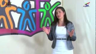 Adolescente: Curso de Liderazgo – Pretrimestral 2do trimestre 2015