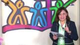 Adolescente: Servicio Urbano – Pretrimestral 2do trimestre 2015