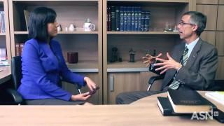 Noticias Adventistas- Alerta sobre enfermedades globales y cómo prevenirlas- Pr. Marcos Bomfim