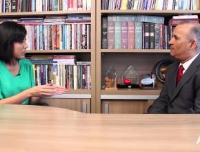 Noticias Adventistas- Lo último de Probad y Ved 2015- Pr. Miguel Pinheiro