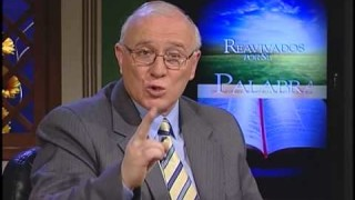 Romanos 12 – Reavivados por su Palabra #RPSP 10/03/2015