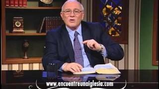 1 Corintios 13 – Reavivados por su Palabra #RPSP