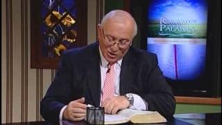 1 Corintios 7 – Reavivados por su Palabra #RPSP