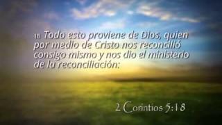 2 Corintios 5 – Reavivados por su Palabra #RPSP