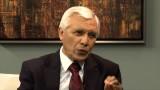 #3 – Importancia de la disciplina: Encuentro de Padres | Iglesia Adventista