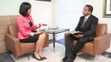 Noticias Adventistas- Las profecías bíblicas y el Extremismo religioso- Pr. Luís Gonçalves