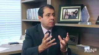 Noticias Adventistas- Temas polémicos para jóvenes en Yo Pienso Así- Pr. Areli Barbosa