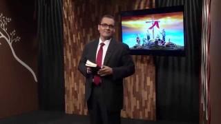 Video Tema 8: Él regresará por ti – Semana Santa 2015