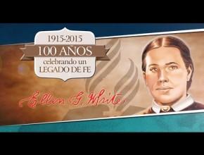 100 años del legado de Fe y la colección Mensajes de Esperanza