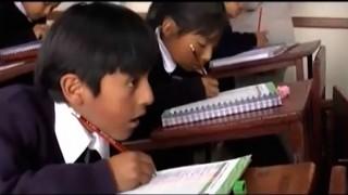 Historia de la Educación Adventista en Bolivia